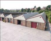property to rent in Caernarfon, Gwynedd, North Wales