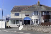 property for sale in Holyhead, Isle of Anglesey, North Wales