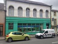 property to rent in Bethesda, Gwynedd, North Wales