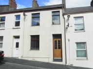 Terraced house to rent in Eleanor Street...