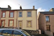 3 bed End of Terrace property to rent in Marcus Street...