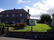 End of Terrace property to rent in Bro Wyled, Rhostryfan...