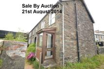 3 bedroom End of Terrace property for sale in Blaen Afon...