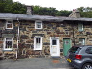 2 bed Terraced home to rent in Gwynant Street...