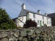 4 bedroom Detached house to rent in Cwm Coryn, Llanaelhaearn...