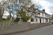 4 bed semi detached property for sale in Tan Y Bryn, Bethel...