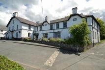 property for sale in Clynnogfawr, Gwynedd, North Wales