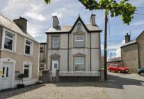 Y Maes Detached property for sale