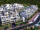 Apartment for sale in Marbella...