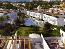 3 bedroom house for sale in Mijas...
