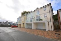 2 bedroom new home for sale in Menai Quays...