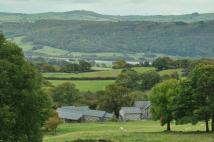11 bedroom Barn Conversion for sale in Llanbedr-Y-Cennin, Conwy...