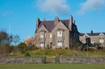 5 bed Detached house in Llannor, Pwllheli...