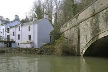 property for sale in Cadnant Road, Menai Bridge, North Wales