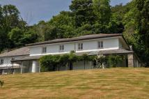 Detached property for sale in Plas Tan Yr Allt...