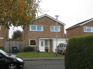 4 bedroom Detached property to rent in Perry