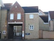 Town House in St Neots