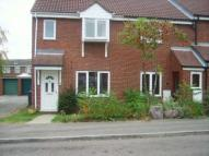 semi detached home to rent in St Neots