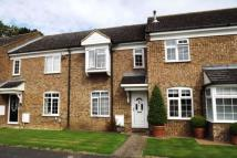 3 bed Terraced property to rent in Dovehouse Close, St Neots