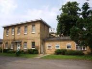 1 bedroom Apartment in St Neots