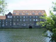 2 bed Apartment to rent in Godmanchester