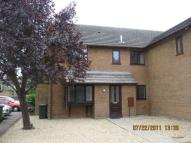 Cluster House to rent in St Neots