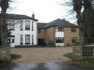 2 bed Apartment to rent in Eaton Ford