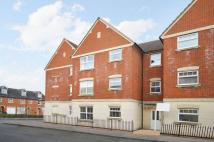Apartment for sale in Weston Turville