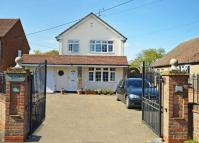 3 bedroom Detached home in Aston Clinton