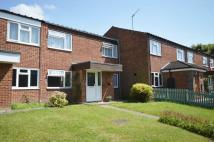 Terraced property for sale in Wendover
