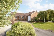 Wendover Detached Bungalow for sale