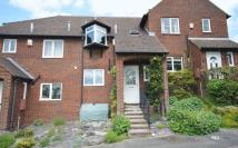 3 bed Terraced home in Wendover