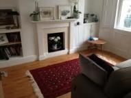 1 bed Flat to rent in Gloucester Street