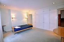 Flat to rent in Chester Row, Studio Flat