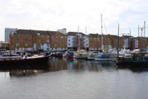 2 bed Flat in Windsock Close