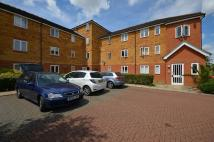 Flat for sale in Dunlop Close, Dartford