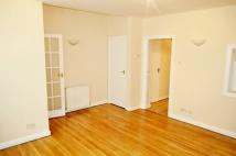 2 bed Flat in Warwick Way