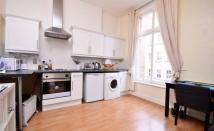 1 bedroom Flat to rent in Whitecross Street