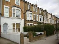 Flat to rent in Tufnell Park Road...