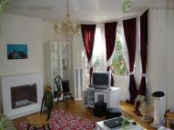 4 bedroom Maisonette to rent in Birnam Road...