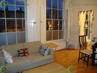 2 bed Terraced home to rent in Liverpool Road...