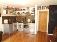 1 bedroom Flat in Broadway Market, Hackney...