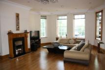 Grosvenor Avenue Flat to rent