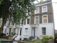 3 bedroom Detached house to rent in Elmore Street, Islington...
