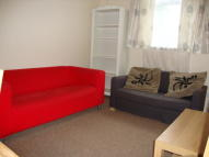 4 bedroom Flat in Malden Road...