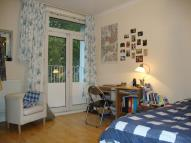 Flat to rent in Stanhope Street, Euston...