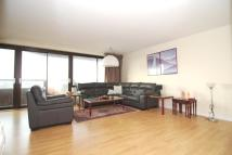 2 bed Flat to rent in Finchley Road...