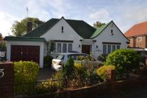3 bedroom Detached house to rent in Woodside Close, Stanmore...
