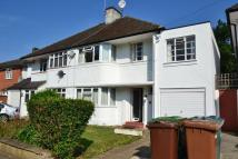 Apartment to rent in Wildcroft Gardens...