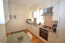 1 bedroom Apartment in The Broadway, Stanmore...